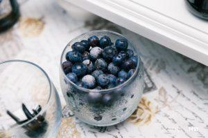 berries moldova