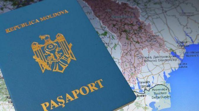 Citizenship by Investment Program Moldova 2019