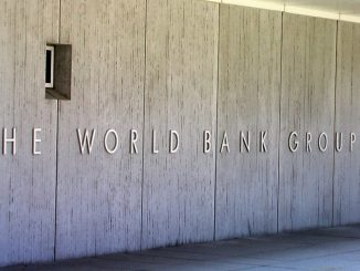 Moldova receive loan from World Bank 2019
