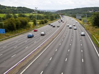 motorway connects European Union and Moldova could be built